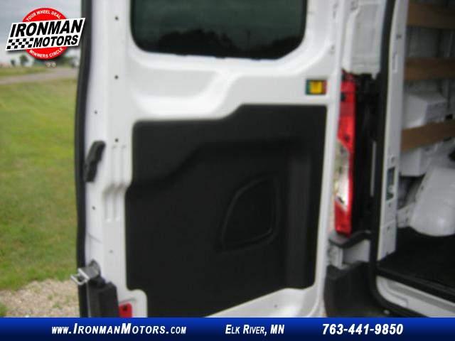Title #www.dealerpacim.net/vehicle_images/mnironman/0020513/00220_2016-ford-transit-250-20513.jpg