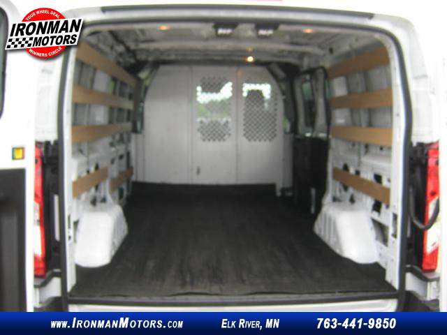 Title #www.dealerpacim.net/vehicle_images/mnironman/0020513/00240_2016-ford-transit-250-20513.jpg