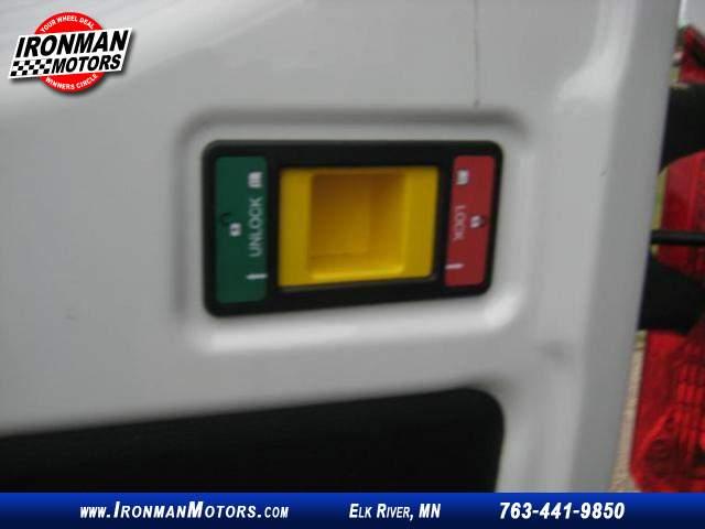 Title #www.dealerpacim.net/vehicle_images/mnironman/0020513/00290_2016-ford-transit-250-20513.jpg