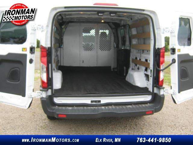Title #www.dealerpacim.net/vehicle_images/mnironman/0020513/00310_2016-ford-transit-250-20513.jpg