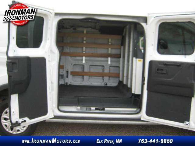 Title #www.dealerpacim.net/vehicle_images/mnironman/0020513/00340_2016-ford-transit-250-20513.jpg
