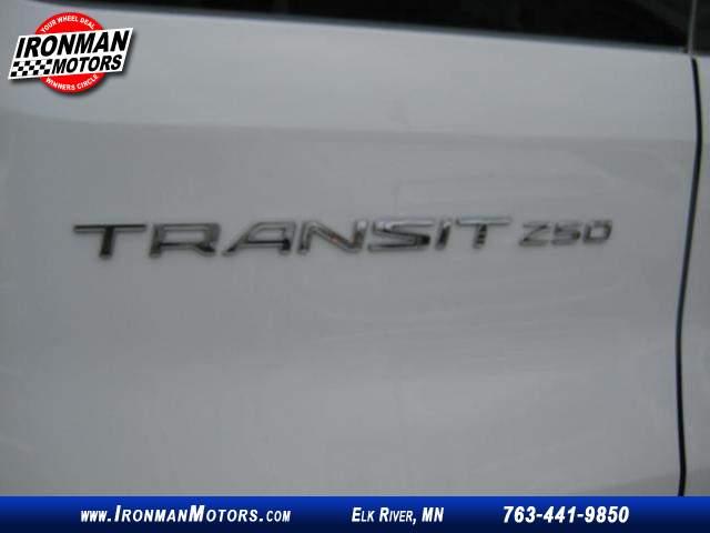 Title #www.dealerpacim.net/vehicle_images/mnironman/0020513/00350_2016-ford-transit-250-20513.jpg