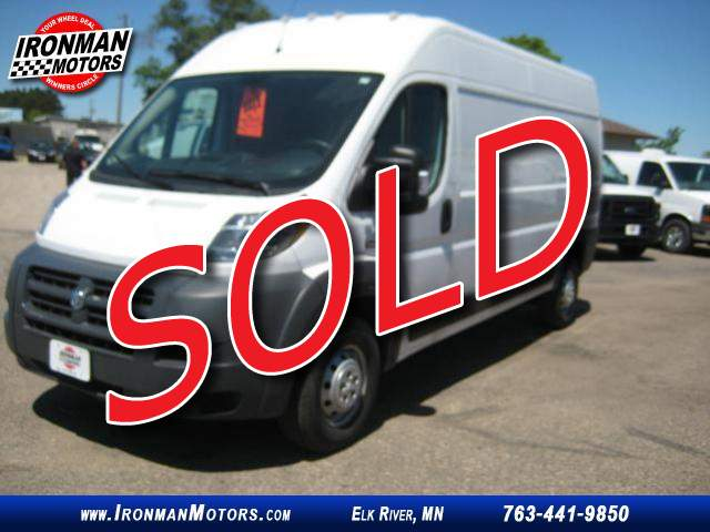 Title #www.dealerpacim.net/vehicle_images/mnironman/0022037/00000_2017-ram-promaster-2500-22037.jpg