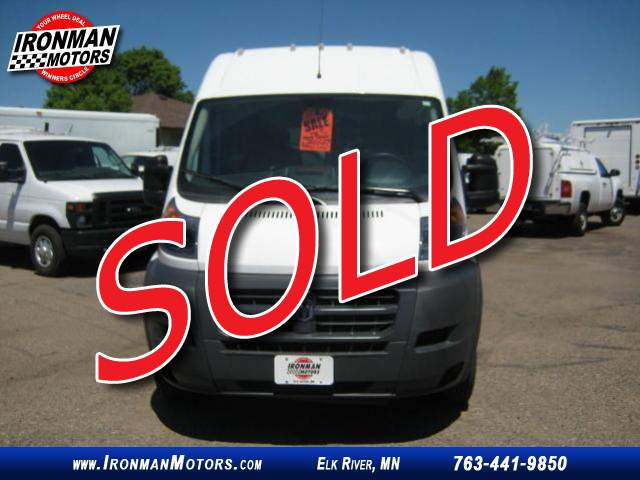 Title #www.dealerpacim.net/vehicle_images/mnironman/0022037/00010_2017-ram-promaster-2500-22037.jpg