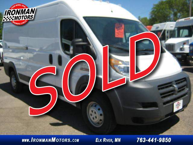 Title #www.dealerpacim.net/vehicle_images/mnironman/0022037/00020_2017-ram-promaster-2500-22037.jpg