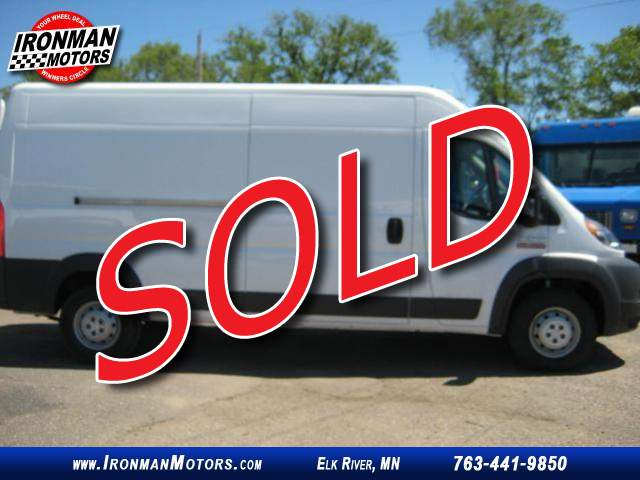 Title #www.dealerpacim.net/vehicle_images/mnironman/0022037/00030_2017-ram-promaster-2500-22037.jpg