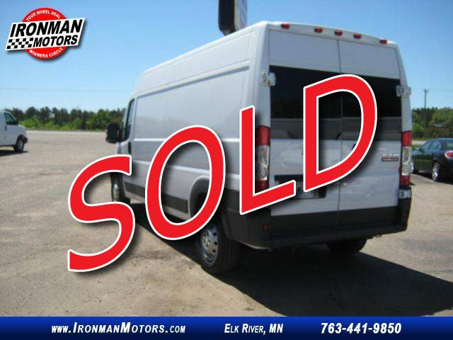 Title #www.dealerpacim.net/vehicle_images/mnironman/0022037/00060_2017-ram-promaster-2500-22037.jpg