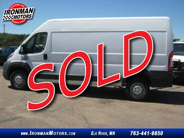 Title #www.dealerpacim.net/vehicle_images/mnironman/0022037/00070_2017-ram-promaster-2500-22037.jpg