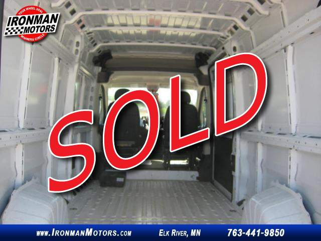 Title #www.dealerpacim.net/vehicle_images/mnironman/0022037/00170_2017-ram-promaster-2500-22037.jpg
