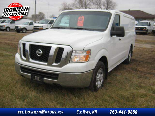 Title #www.dealerpacim.net/vehicle_images/mnironman/0022039/00000_2013-nissan-nv2500hd-22039.jpg