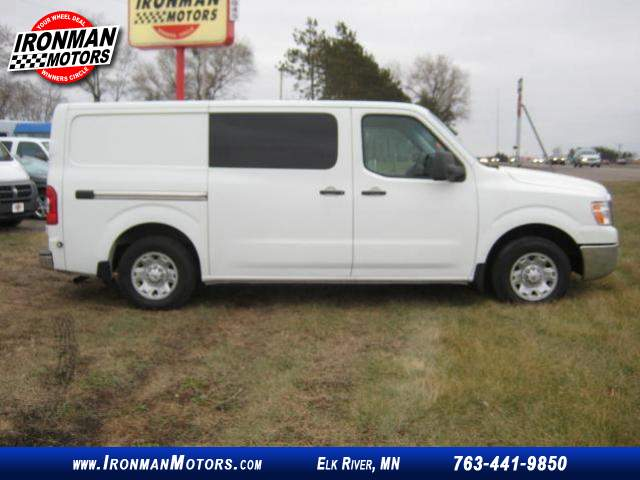 Title #www.dealerpacim.net/vehicle_images/mnironman/0022039/00030_2013-nissan-nv2500hd-22039.jpg