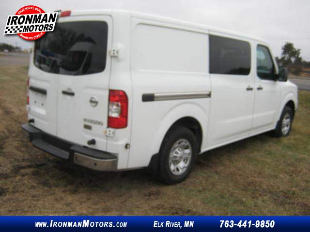 Title #www.dealerpacim.net/vehicle_images/mnironman/0022039/00040_2013-nissan-nv2500hd-22039.jpg