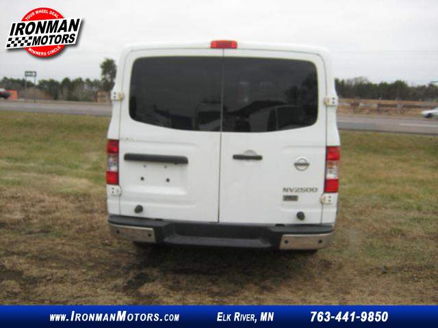 Title #www.dealerpacim.net/vehicle_images/mnironman/0022039/00050_2013-nissan-nv2500hd-22039.jpg