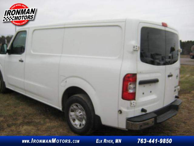 Title #www.dealerpacim.net/vehicle_images/mnironman/0022039/00060_2013-nissan-nv2500hd-22039.jpg