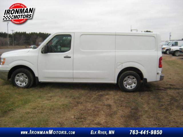 Title #www.dealerpacim.net/vehicle_images/mnironman/0022039/00070_2013-nissan-nv2500hd-22039.jpg