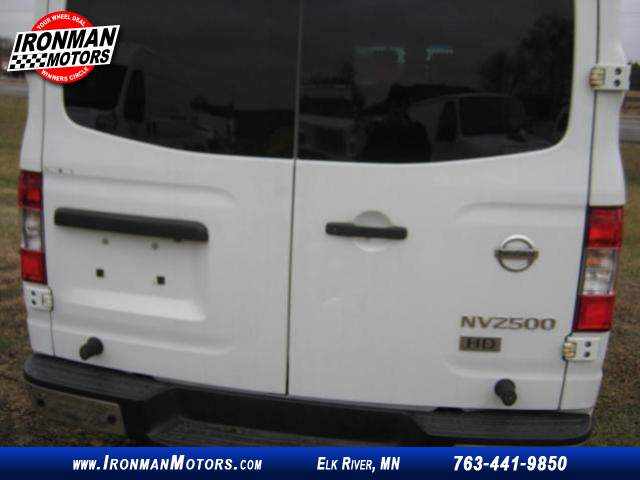 Title #www.dealerpacim.net/vehicle_images/mnironman/0022039/00160_2013-nissan-nv2500hd-22039.jpg