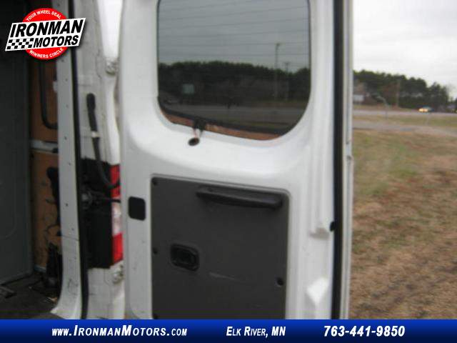 Title #www.dealerpacim.net/vehicle_images/mnironman/0022039/00170_2013-nissan-nv2500hd-22039.jpg