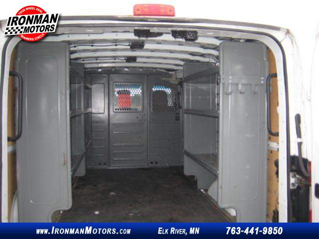 Title #www.dealerpacim.net/vehicle_images/mnironman/0022039/00180_2013-nissan-nv2500hd-22039.jpg