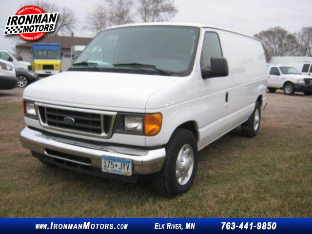 Title #www.dealerpacim.net/vehicle_images/mnironman/0022041/00000_2006-ford-econoline-22041.jpg