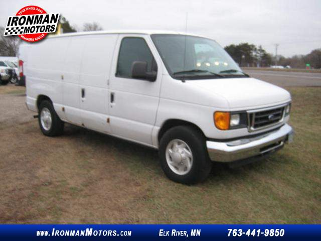 Title #www.dealerpacim.net/vehicle_images/mnironman/0022041/00020_2006-ford-econoline-22041.jpg