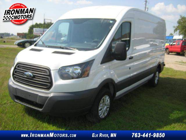 Title #www.dealerpacim.net/vehicle_images/mnironman/0022042/00000_2015-ford-transit-van-22042.jpg