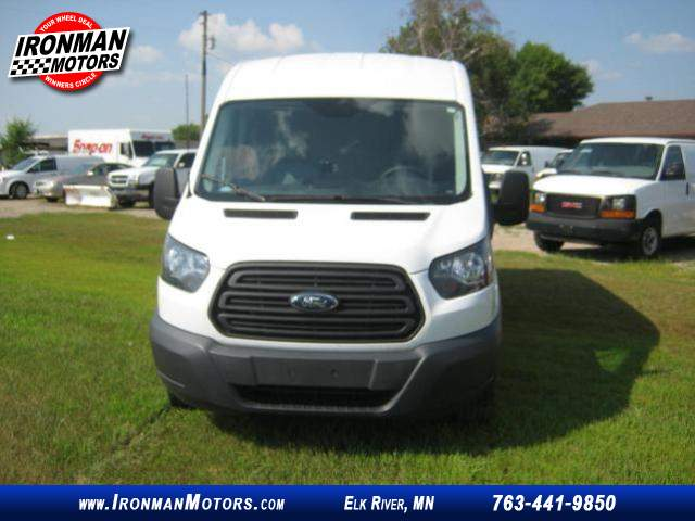 Title #www.dealerpacim.net/vehicle_images/mnironman/0022042/00010_2015-ford-transit-van-22042.jpg