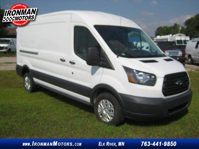Title #www.dealerpacim.net/vehicle_images/mnironman/0022042/00020_2015-ford-transit-van-22042.jpg