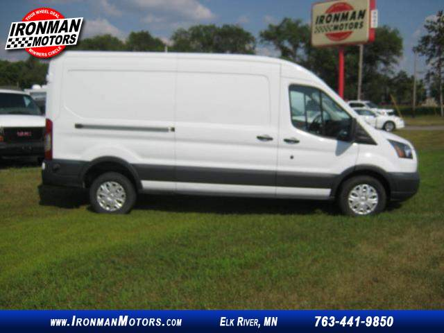 Title #www.dealerpacim.net/vehicle_images/mnironman/0022042/00030_2015-ford-transit-van-22042.jpg