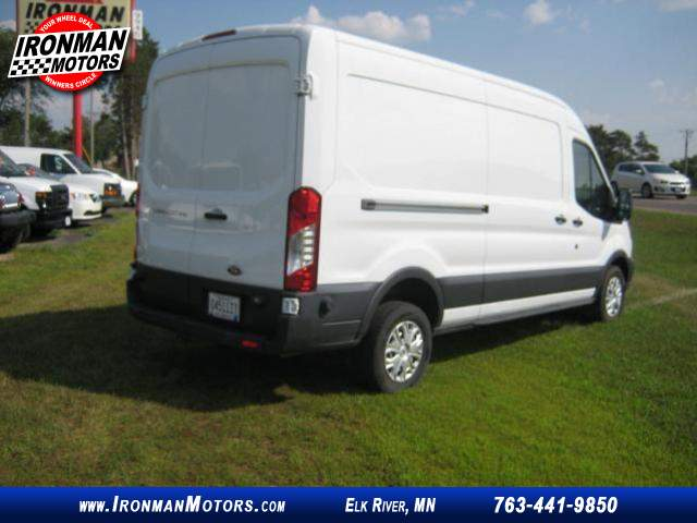 Title #www.dealerpacim.net/vehicle_images/mnironman/0022042/00040_2015-ford-transit-van-22042.jpg