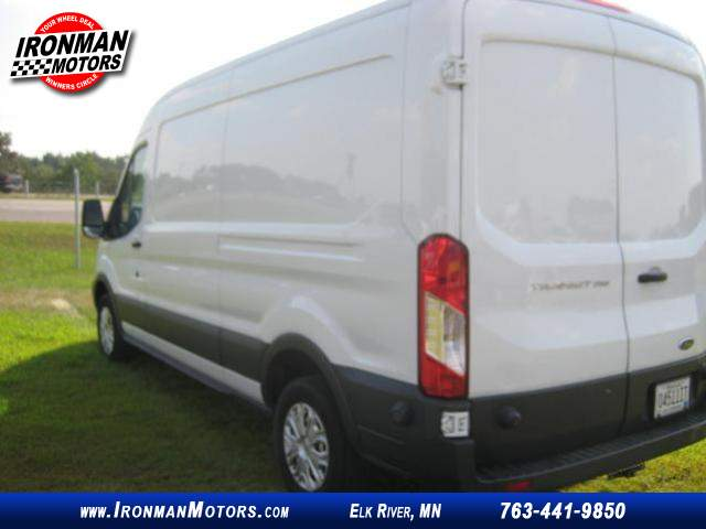 Title #www.dealerpacim.net/vehicle_images/mnironman/0022042/00060_2015-ford-transit-van-22042.jpg