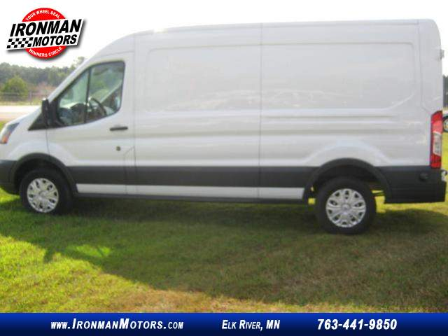 Title #www.dealerpacim.net/vehicle_images/mnironman/0022042/00070_2015-ford-transit-van-22042.jpg