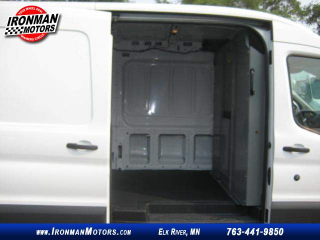 Title #www.dealerpacim.net/vehicle_images/mnironman/0022042/00170_2015-ford-transit-van-22042.jpg