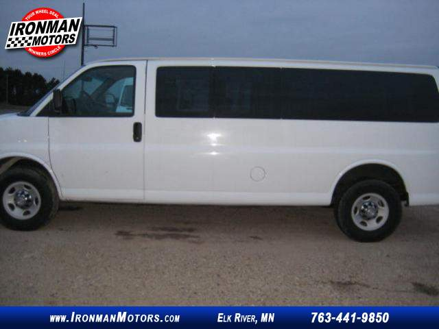 Title #www.dealerpacim.net/vehicle_images/mnironman/0022043/00020_2013-chevrolet-express-22043.jpg