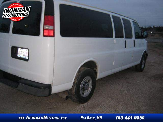 Title #www.dealerpacim.net/vehicle_images/mnironman/0022043/00040_2013-chevrolet-express-22043.jpg