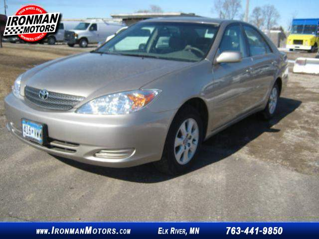 Title #www.dealerpacim.net/vehicle_images/mnironman/0023163/00000_2002-toyota-camry-23163.jpg