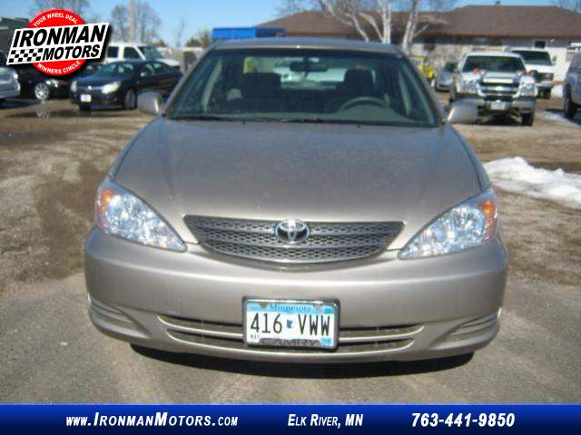 Title #www.dealerpacim.net/vehicle_images/mnironman/0023163/00010_2002-toyota-camry-23163.jpg