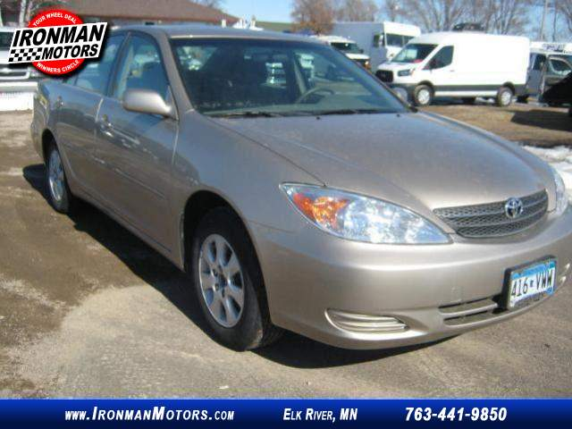 Title #www.dealerpacim.net/vehicle_images/mnironman/0023163/00020_2002-toyota-camry-23163.jpg