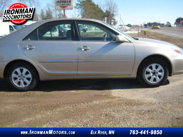 Title #www.dealerpacim.net/vehicle_images/mnironman/0023163/00030_2002-toyota-camry-23163.jpg