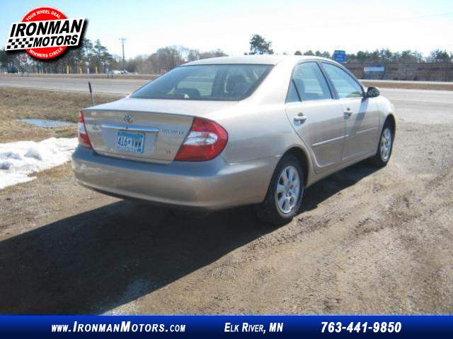 Title #www.dealerpacim.net/vehicle_images/mnironman/0023163/00040_2002-toyota-camry-23163.jpg