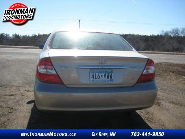 Title #www.dealerpacim.net/vehicle_images/mnironman/0023163/00050_2002-toyota-camry-23163.jpg