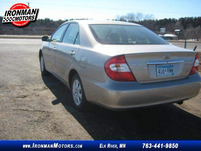 Title #www.dealerpacim.net/vehicle_images/mnironman/0023163/00060_2002-toyota-camry-23163.jpg