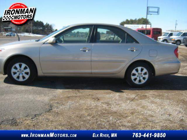 Title #www.dealerpacim.net/vehicle_images/mnironman/0023163/00070_2002-toyota-camry-23163.jpg