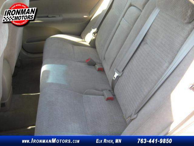 Title #www.dealerpacim.net/vehicle_images/mnironman/0023163/00080_2002-toyota-camry-23163.jpg