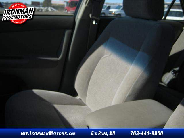 Title #www.dealerpacim.net/vehicle_images/mnironman/0023163/00090_2002-toyota-camry-23163.jpg