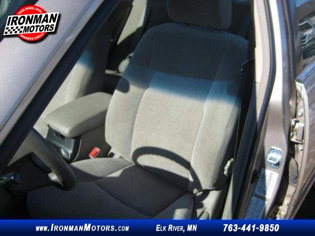 Title #www.dealerpacim.net/vehicle_images/mnironman/0023163/00100_2002-toyota-camry-23163.jpg