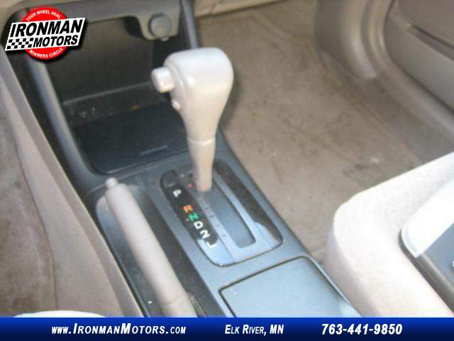 Title #www.dealerpacim.net/vehicle_images/mnironman/0023163/00110_2002-toyota-camry-23163.jpg