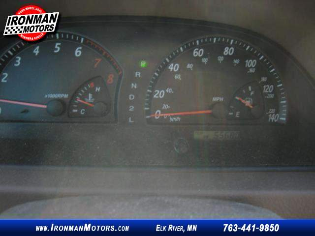 Title #www.dealerpacim.net/vehicle_images/mnironman/0023163/00120_2002-toyota-camry-23163.jpg