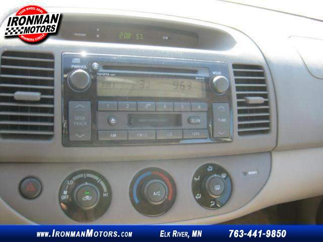 Title #www.dealerpacim.net/vehicle_images/mnironman/0023163/00140_2002-toyota-camry-23163.jpg