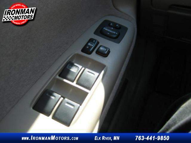 Title #www.dealerpacim.net/vehicle_images/mnironman/0023163/00150_2002-toyota-camry-23163.jpg