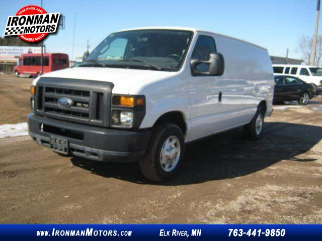 Title #www.dealerpacim.net/vehicle_images/mnironman/0023164/00000_2011-ford-econoline-e150-23164.jpg